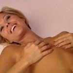 Hanne-Troonbeeckx-naakt-15